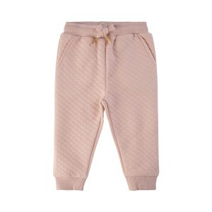 Petit by Sofie Schnoor Sweatpants – Light Rose