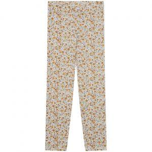 Soft Gallery Paula Leggings - Dew AOP Floral