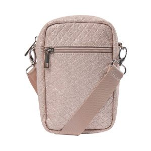 Sofie Schnoor Girls crossbag
