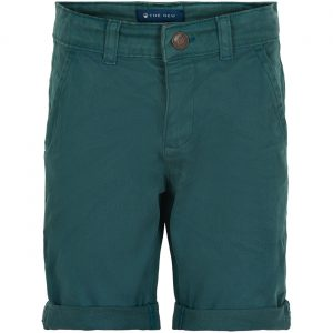 THE NEW Gustavo Chino Shorts Jasper
