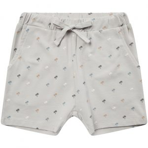Petit by Sofie Schnoor Monty Shorts - Light blue