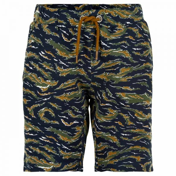 The New Udo Shorts